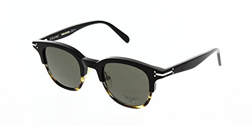 celine-sunglasses-cl41394-s-t6p-70-46