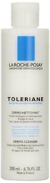 La Roche-Posay Toleriane Gentle Dermo-Cleanser 200ml 6.76