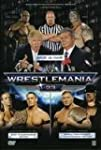 WWE: WrestleMania 23