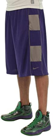 Nike Rivalry Mens Basketball Shorts Dri-Fit by Nike