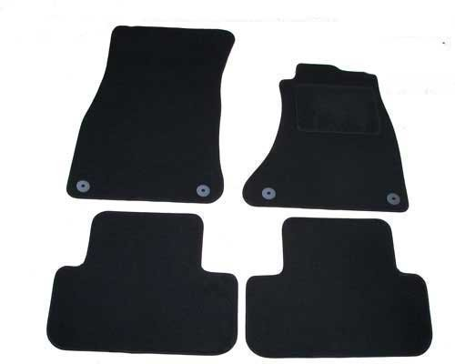 audi-a4-and-s4-saloon-2008-onwards-quality-tailored-car-mats