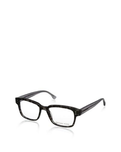 Michael Kors Women's MK279-020 Eyeglasses, Black Tortoise
