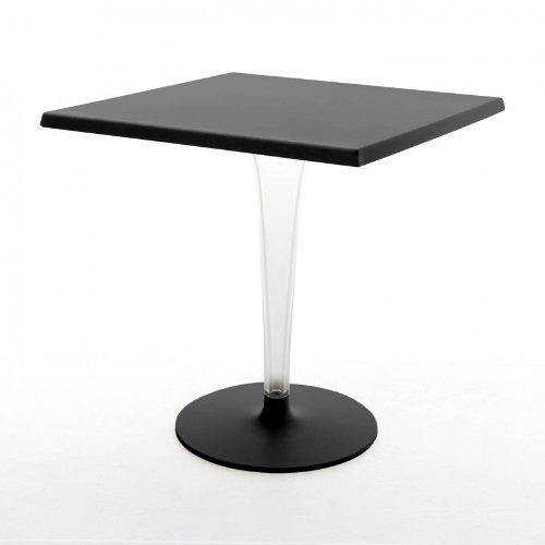 kartell-top-top-dr-yes-tisch-quadratisch-schwarz-matt-rundes-bein-70x70cm
