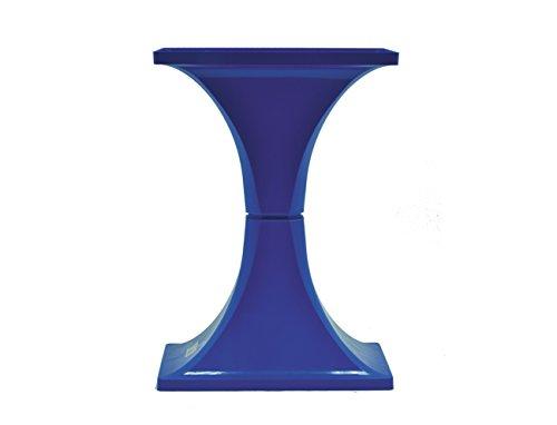 5-MPS-Sgen-Fu-fr-Kfig-Ambra-fr-Vogel-blau-283-x-484-x-684-L-cm