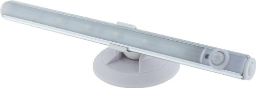 Brinno Apl100G Motion Sensor 4 Led Battery Powered Light