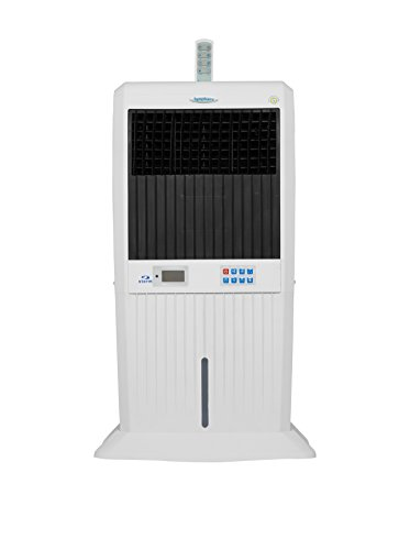 Symphony-Storm-70i-Tower-70L-Air-Cooler