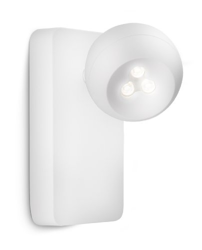 philips-universa-foco-led-1-x-75-w-220-v-color-blanco