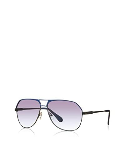 Guess Occhiali da sole GU 6775_J81 (62 mm) Canna di Fucile