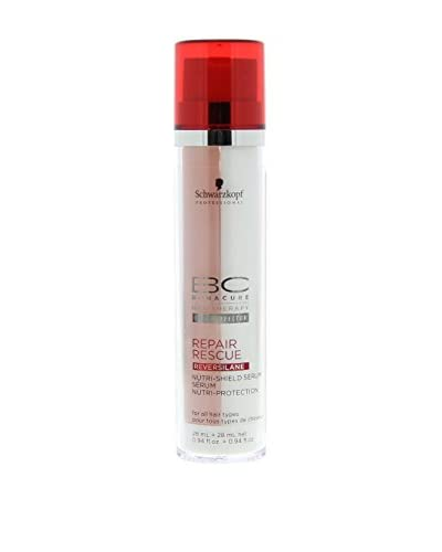Schwarzkopf Serum Capilar Repair Rescue 56 ml