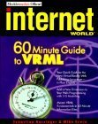 60 Minute Guide to Vrml (Mecklermedia...
