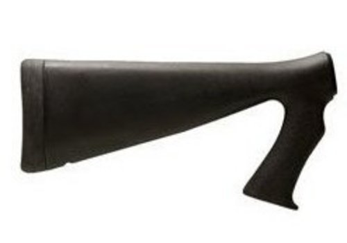 Speedfeed Remington IV 13-Inch Tactical Short Stock Pull (870, 1100, 11-87 12 gauge)