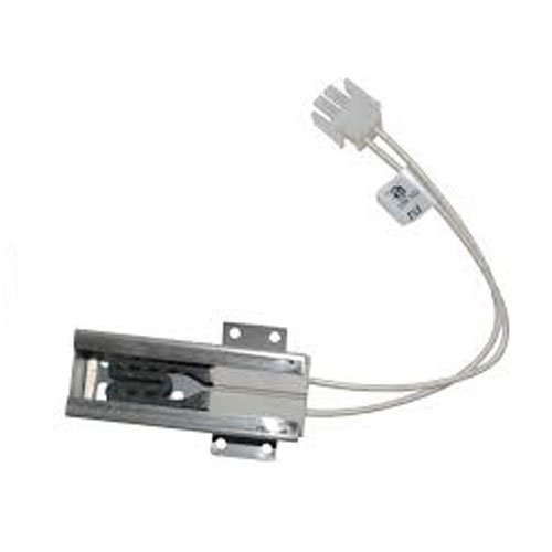 WB13K0021 - Sears Gas Oven Range Stove Ignitor Igniter (Sears Gas Oven Parts compare prices)