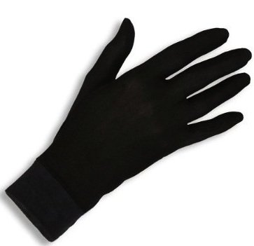 jasmine-silk-pure-silk-gloves-thermal-liner-glove-inner-ski-bike-cycle-gloves-extra-small-100gsm-siz