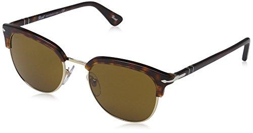 persol-gafas-de-sol-mod3105s