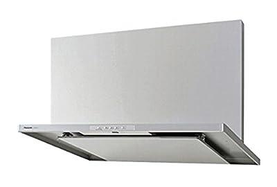 パナソニック(Panasonic) スマートスクエアフード Fy-9htc4-s