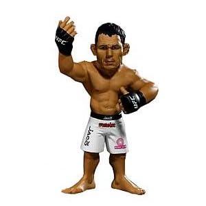 【新入荷!!】UFC Ultimate Collector Series 3 アントニオ・ホドリゴ・ノゲイラ