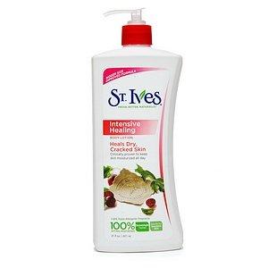 st-ives-soins-hydratants-intensifs-pour-peaux-seches-et-craquelees-621-ml