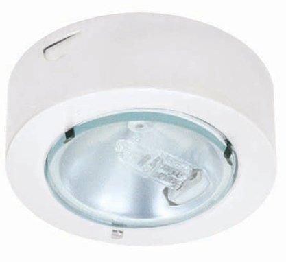 Elco Lighting E228