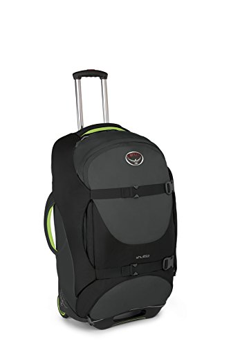 osprey-shuttle-100-travel-luggage-grey-black-2016-travel-backpack
