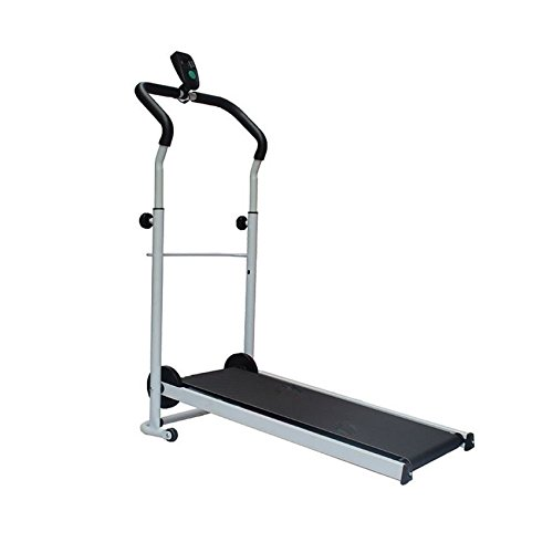 Tapis Roulant Magnetico Fitness Facile