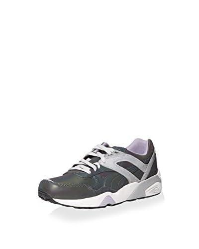 Puma Men's R698 X Vashtie Sneaker