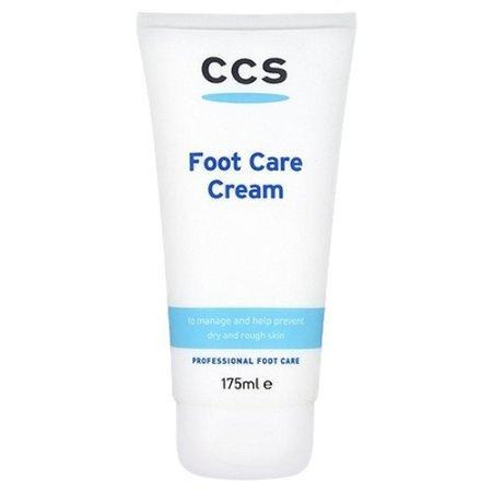 ccs-swedish-foot-cream-tube-175ml