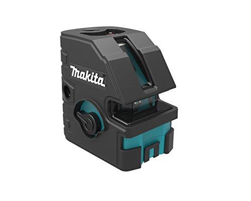 makita-sk104z-nivelador-laser-aa-10-40-c