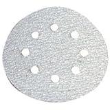 Makita 794520-1 5-Inch 120-Grit Abrasive Disc, 5 per package