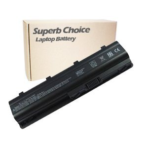 Superb Choice New Laptop Replacement Battery for HP Pavillion DV6-3008 Dv6 DV6-3008CA DV6-3010 DV6-3010US Dv6-3010us Dv6-3013nr DV6-3012 DV6-3012HE DV6-3050CA DV6-3050US DV6-3052NR Dv6-3052nr Dv6-3150us DV6-3053HE DV6-3054CA DV6-3055DX DV6-3058CA Dv6-3064ca Dv6-3070ca DV6-3070CA DV6-3073CA Dv6-3073ca Dv6-3084ca DV6-3077CA DV6-3084CA DV6-3090CA DV6-3093CA DV6-3100 DV6t-3100 DV6z-3100 CTO DV6-3108CA DV6-3109CA DV6-3114CA DV6-3118CA DV6-3120US DV6-3121NR Dv6-3120us Dv6-3121nr Dv6-3120us Dv6-3127dx Dv6-3120us Dv6-3150us DV6-3122US DV6-3123CL Dv6-3122us Dv6-3123cl DV6-3124NR DV6-3127DX DV6-3129NR Dv6-3109ca Dv6-3130us Dv6-3132nr Dv6-3133nr Dv6-3138ca Dv6-3140us Dv6-3143cl Dv6-3144ca Dv6-3145dx Dv6-3160usDv6-3160us Dv6-3230us Dv6-3210us Dv6-3250us DV6-3240CA DV6-3240US DV6-3243CL DV6-3250US DV6-3257CL DV6-3257SB DV6-3259WM DV6-3263CL DV6-3264CA DV6-3267CL DV6-3268CA Dv6-3225dx ;6 cells