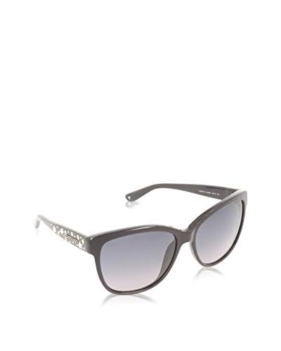 Jimmy Choo Gafas de Sol CHANTY/S HD 29A 58 Negro