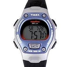 Ladies' Timex Ironman Watch