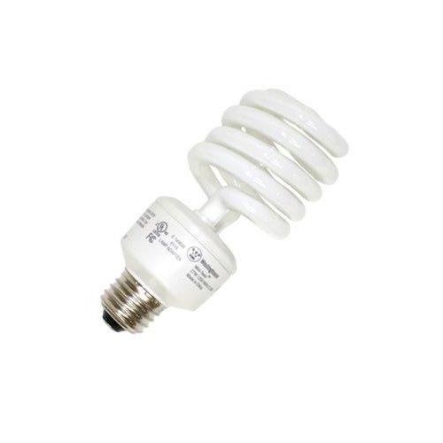 Westinghouse Lighting 36609 Corp 27-Watt Mini Twist Cfl Bulb