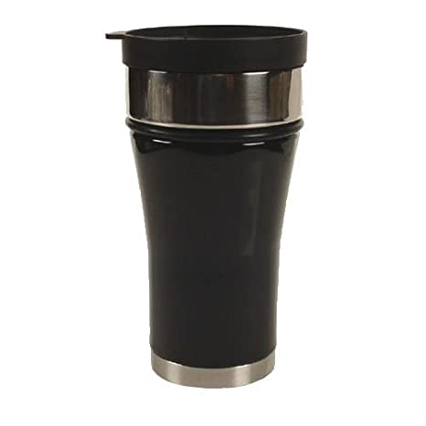 Coffee Tumbler Amazon Travel Coffee Tumbler Mug