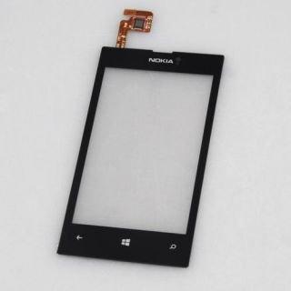 Generic Nokia lumia 520