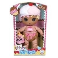 Lalaloopsy Babie Peanut Puppe (MGA-529880)