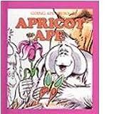 Apricot Ape