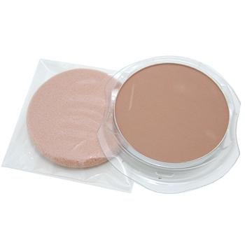 Shiseido Pureness Matifying Compact Fondotinta Compatto Spf16 N 40 11g