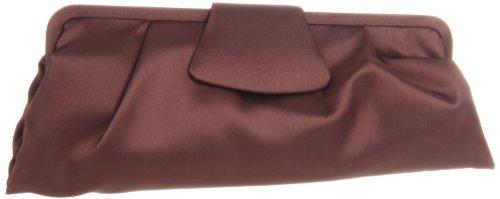 la-regale-kris-women-brown-clutch