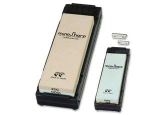 Minosharp Sharpening Kit MS-471