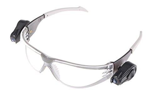 3m-led-light-gafas-de-seguridad-pc-ocular-incoloro-recubrimiento-ar-ae-con-luces-led-1-gafa-bolsa