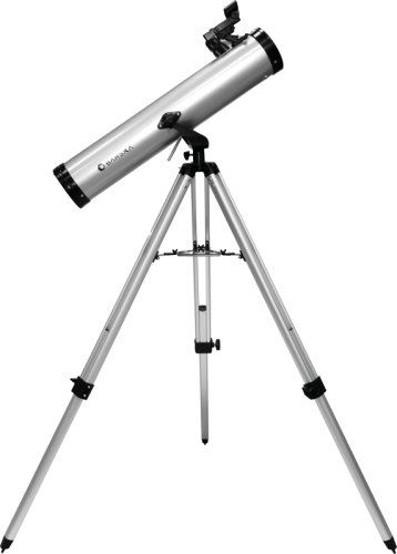 Barska 525 Power 70076 Starwatcher Reflector Telescope