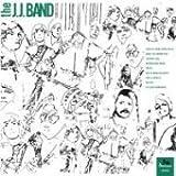 echange, troc J.J. Band - The J.J. Band