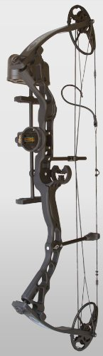 31azMs079nL What is the Best Compound Bow to buy? Here is the Best Guide