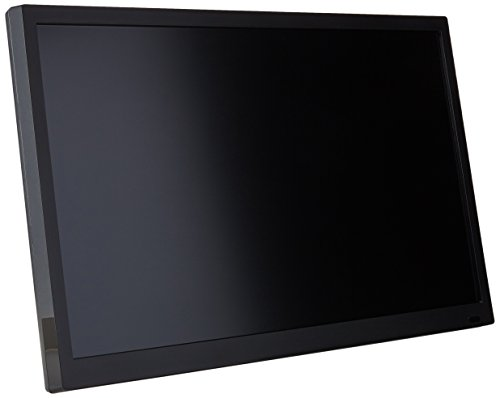 Samsung DB22D-P DB22D-P/US 22-Inch Screen LED-Lit Monitor (Samsung Monitor 22 compare prices)