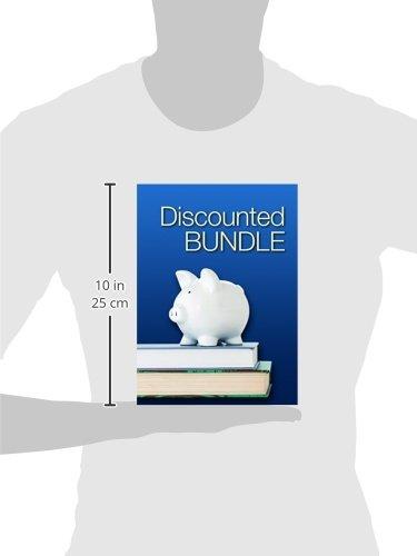Bundle: Privitera: Statistics for the Behavioral Sciences, 2e + Webassign