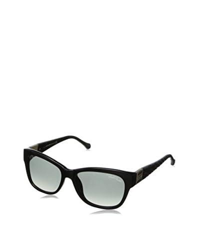 Roberto Cavalli Sonnenbrille Rc785T (55 mm) schwarz