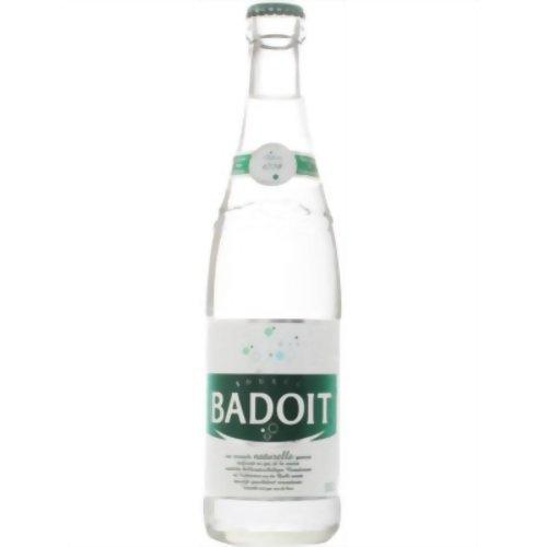 badoit-badowa-500ml-12-este