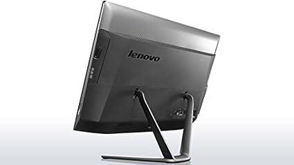 Lenovo-C40-30-(F0B4002QIN)-All-in-one-Desktop