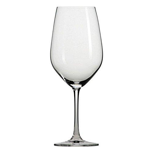 Schott-Zwiesel-Tritan-Forte-Wine-Goblets-Set-of-6
