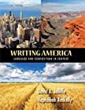 Writing America Language Composition in Context